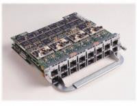 Hardware NM-16AM Network Modules Transceiver Module