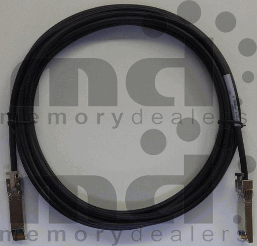 Cables 45W3039 (100% IBM Compatible)  Transceiver Module