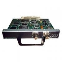 Hardware PA-A3-T3 Network Modules Transceiver Module