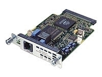 Hardware WIC-1ADSL-DG Network Modules Transceiver Module
