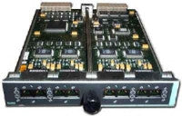 Hardware WAI-OC3-4SSLR Network Modules Transceiver Module