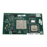 Hardware AIM-VPN/HP Network Modules Transceiver Module