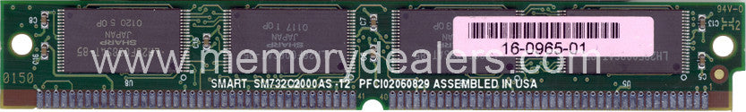 Memory 8MB Flash Cisco VG200 Series Approved SIMM (p/n MEMVG200-8FS) Router Memory Transceiver Module
