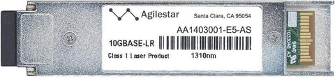 Nortel Networks AA1403001-E5-AS (Agilestar Original) XFP Transceiver Module