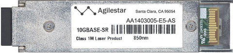 Nortel Networks AA1403005-E5-AS (Agilestar Original) XFP Transceiver Module