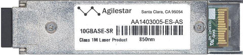 Nortel Networks AA1403005-ES-AS (Agilestar Original) XFP Transceiver Module
