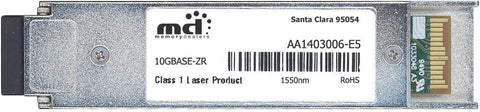 Nortel Networks AA1403006-E5 (100% Nortel Networks Compatible) XFP Transceiver Module