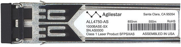 Allnet ALL4750-AS (Agilestar Original) SFP Transceiver Module
