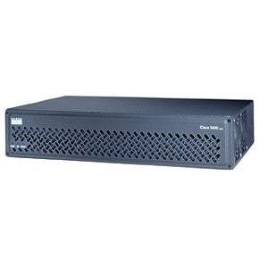 Hardware CISCO3631-CO-AC - Cisco 3631, EN, Fast EN, AC Power, CO Modular Router Cisco Router Transceiver Module