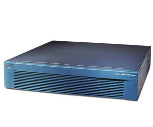 Hardware CISCO7140-2AT3 - Cisco 7140, EN, Fast EN, 2 Port ATM T3 Router Cisco Router Transceiver Module
