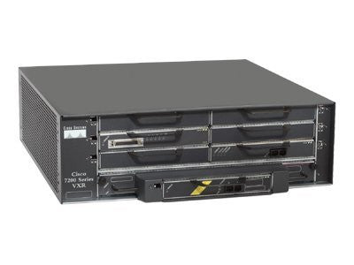 Hardware CISCO7204VXR - Cisco 7204, EN, Fast EN, VXR Router Cisco Router Transceiver Module
