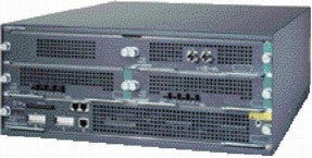 Hardware Cisco 7304 Router Chassis Routers Transceiver Module