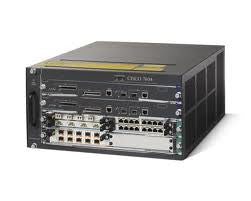 Hardware CISCO7604 - Cisco 7604, EN, Fast EN, Gigabit EN, Modular Expansion Base Router Cisco Router Transceiver Module