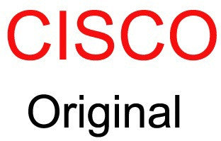 Cisco XFP Transceivers ONS-XC-10G-59.7 (Cisco Original) XFP Transceiver Module