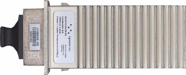 Cisco X2 Transceivers DS-X2-FC10G-ER-AS (Agilestar Original) X2 Transceiver Module