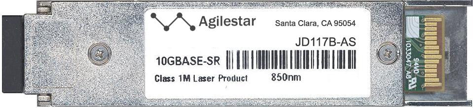HP JD117B-AS (Agilestar Original) XFP Transceiver Module