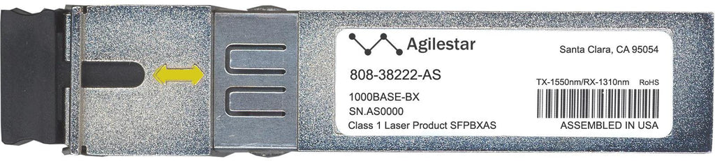 IMC Networks 808-38222-AS (Agilestar Original) SFP Transceiver Module