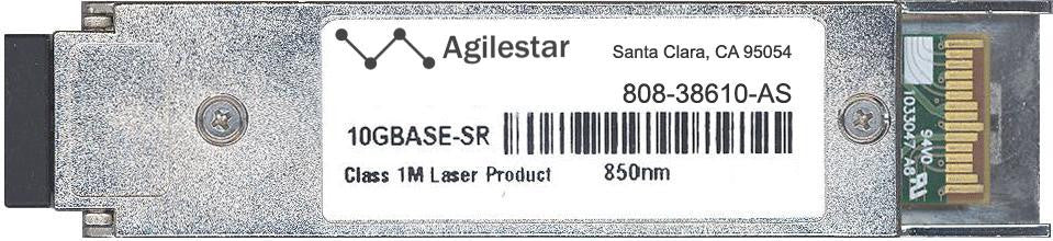 IMC Networks 808-38610-AS (Agilestar Original) XFP Transceiver Module