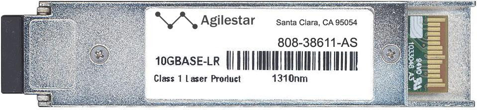 IMC Networks 808-38611-AS (Agilestar Original) XFP Transceiver Module