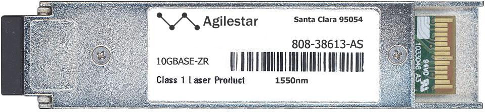 IMC Networks 808-38613-AS (Agilestar Original) XFP Transceiver Module