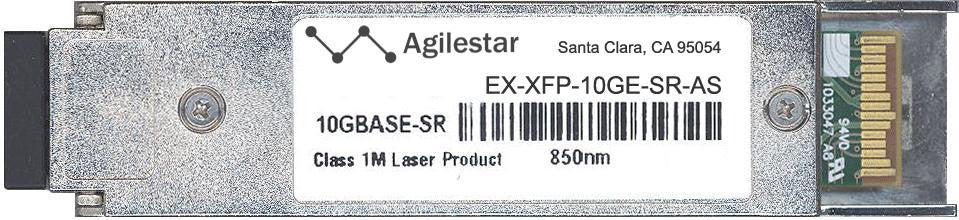 Juniper Networks EX-XFP-10GE-SR-AS (Agilestar Original) XFP Transceiver Module