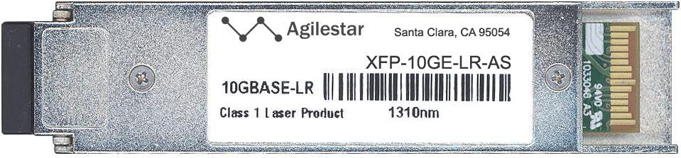 Alcatel XFP-10GE-LR-AS (Agilestar Original) XFP Transceiver Module