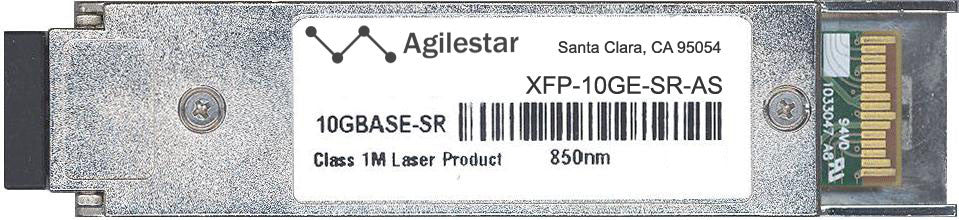 Alcatel XFP-10GE-SR-AS (Agilestar Original) XFP Transceiver Module