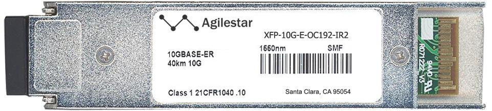 Juniper Networks XFP-10G-E-OC192-IR2-AS (Agilestar Original) XFP Transceiver Module