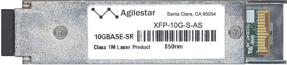 Juniper Networks XFP-10G-S-AS (Agilestar Original) XFP Transceiver Module