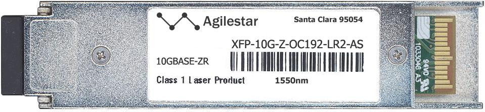 Juniper Networks XFP-10G-Z-OC192-LR2-AS (Agilestar Original) XFP Transceiver Module