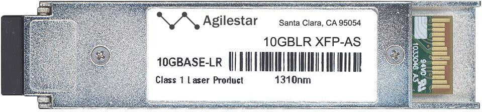 Brocade 10GBLR XFP-AS (Agilestar Original) XFP Transceiver Module