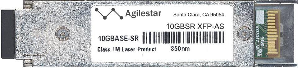 Brocade 10GBSR XFP-AS (Agilestar Original) XFP Transceiver Module