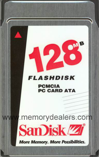 Memory 128MB Approved Cisco RSP Flash Disk memory (p/n: MEM-RSP8-FLD128M= or MEM-RSP16-FLD128M) Route Processors - RP,RSP,CIP2,GRP,ESR,GSR Transceiver Module
