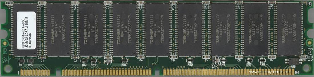 Memory 256MB Approved memory, Cisco 7200 Series SDRAM DIMM (p/n: MEM-SD-NSE-256MB=) Cisco Network Processing/Services Engine-NPE,NSE Transceiver Module