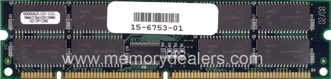 Hardware 128MB Approved Cisco 12000 GRP Upgrade memory (p/n: MEM-GRP/LC-128=) Route Processors - RP,RSP,CIP2,GRP,ESR,GSR Transceiver Module