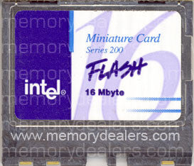 Hardware 16MB Approved Cisco 1700 Series Mini-Flash Card memory (p/n: MEM1700-16MFC=) Router Memory Transceiver Module