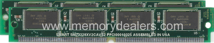 Hardware 16MB Approved Cisco 4700-M Flash SIMM memory (p/n: MEM-4700M-16F=) Switches Transceiver Module