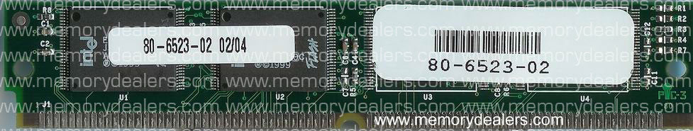 Hardware 16MB Approved Cisco 1700 Series Flash SIMM memory (p/n: MEM1700-16MFS=) Router Memory Transceiver Module