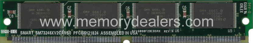 Memory 16MB Approved IAD2420 Cisco Flash SIMM memory (p/n: MEM-240-1X16F=) Access Server Memory Transceiver Module