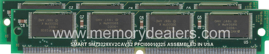 Memory 16MB Approved Cisco 4000 Series Flash SIMM memory (p/n: MEM-4000-16F=) Router Memory Transceiver Module