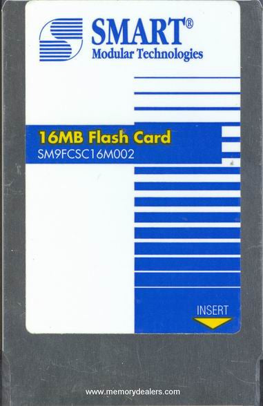 Memory 16MB Cisco Systems 7200 I/O Flash Card (p/n MEM-I-O-FLC16M) Cisco Network Processing/Services Engine-NPE,NSE Transceiver Module