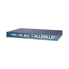 Hardware CISCO1760 Modular Access Router Routers Transceiver Module