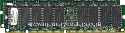 Memory 1GB Approved memory for Cisco RSP16 SDRAM DIMM (p/n: MEM-RSP16-1GB=) Route Processors - RP,RSP,CIP2,GRP,ESR,GSR Transceiver Module