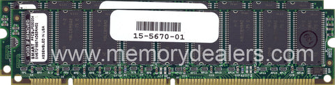 Memory 256MB Approved memory, Cisco 7200 Series Cisco SDRAM DIMM memory (p/n: MEM-SD-NPE-256MB=) Cisco Network Processing/Services Engine-NPE,NSE Transceiver Module
