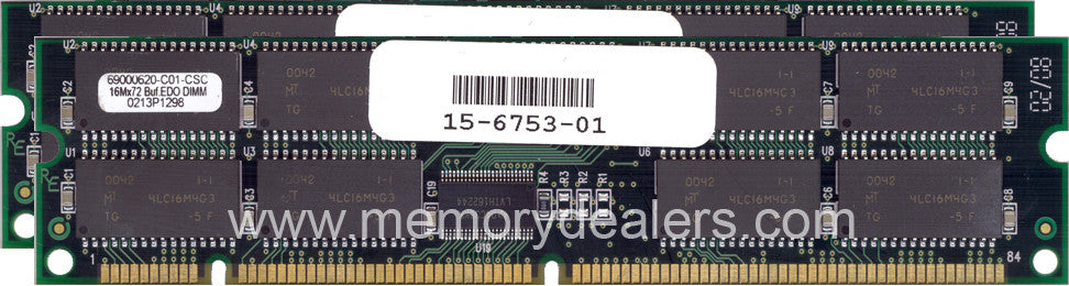 Hardware 256MB Approved memory, Cisco 12000 GRP Upgrade (p/n: MEM-GRP/LC-256=) Route Processors - RP,RSP,CIP2,GRP,ESR,GSR Transceiver Module
