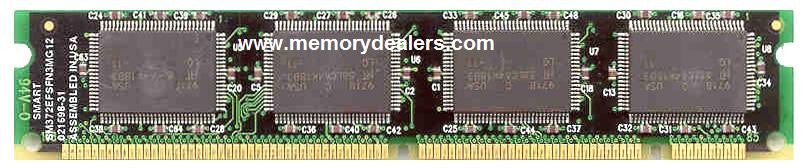 Memory 2MB Cisco Approved Parcel Memory Module (p/n MEM-VIP240-2MB) VIP- Versatile Interface Processor Memory Transceiver Module