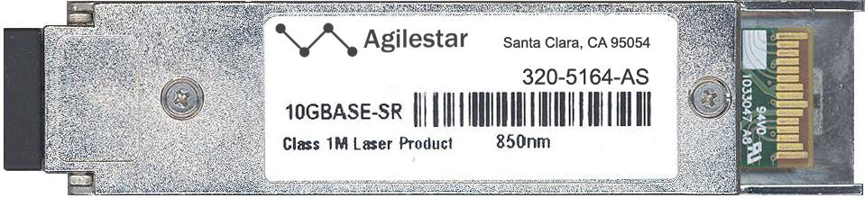 Dell 320-5164-AS (Agilestar Original) XFP Transceiver Module