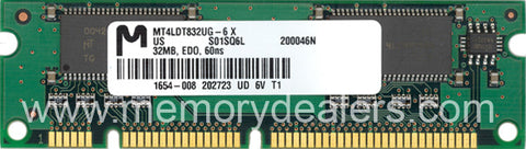 Memory 32MB Approved memory, Cisco VG-200 DRAM DIMM (p/n: MEMVG200-32D=) Cisco VG200 Series Gateways Transceiver Module