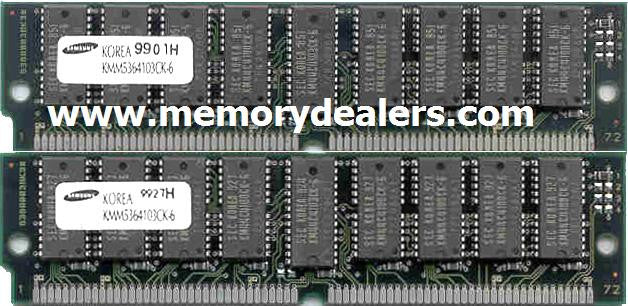 Memory 32MB Cisco Approved Memory for CIP2 (p/n MEM-CIP-32M) Route Processors - RP,RSP,CIP2,GRP,ESR,GSR Transceiver Module