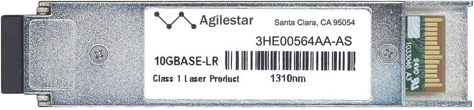 Alcatel 3HE00564AA-AS (Agilestar Original) XFP Transceiver Module